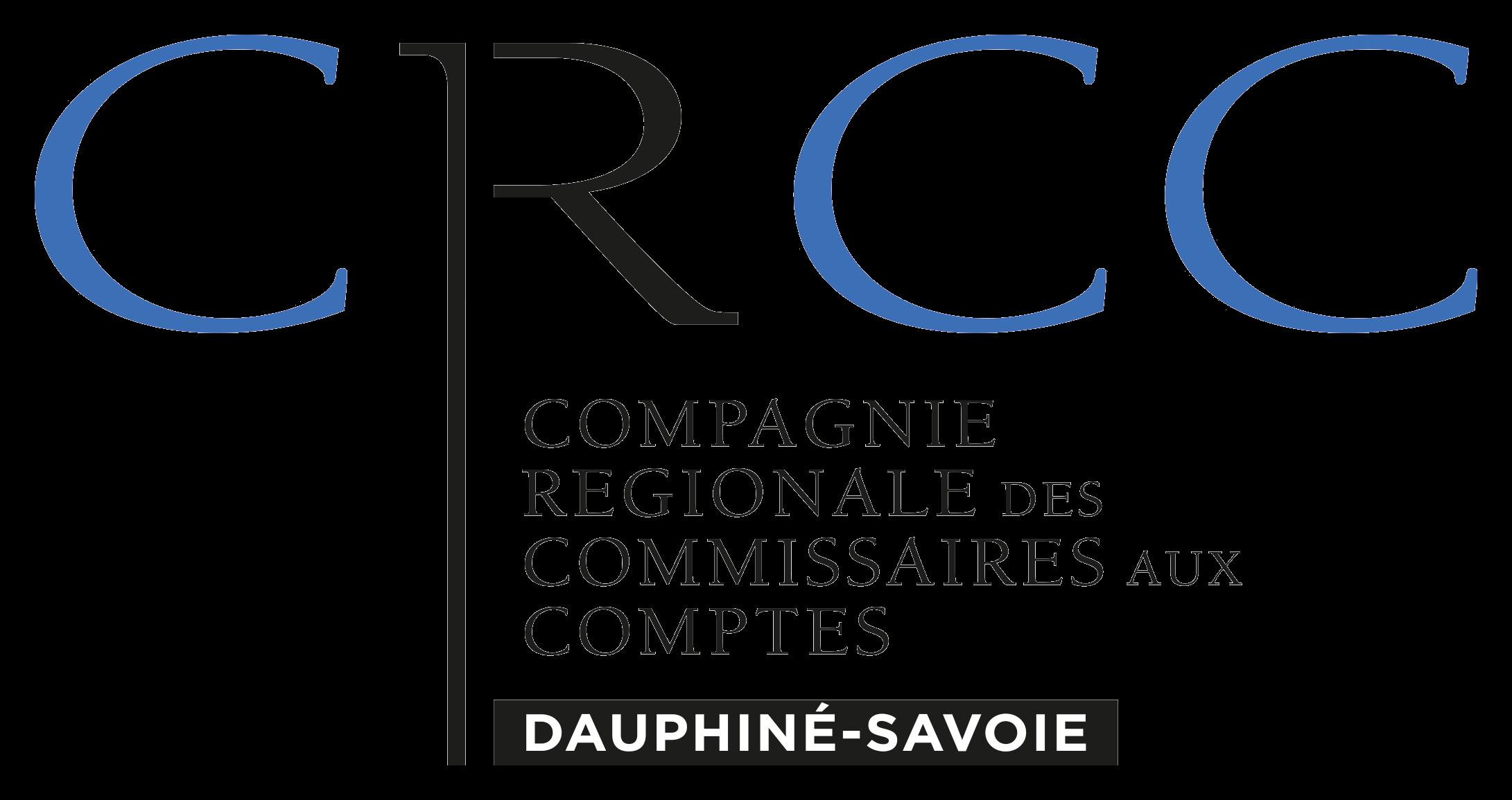 CRCC_Dauphine Savoie_300DPI